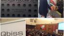 ТРИМО РУС на конгрессе Facades of Russia+ 2016