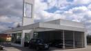 AutoPartner PLUS Liberec