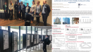 Q-Air research results presented at renowned Advanced Building Skins conference in Bern