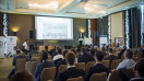 Innovative solutions presented at the IDEA conference