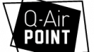 Sodeluj na mednarodnem arhitekturnem natečaju Q-Air Point