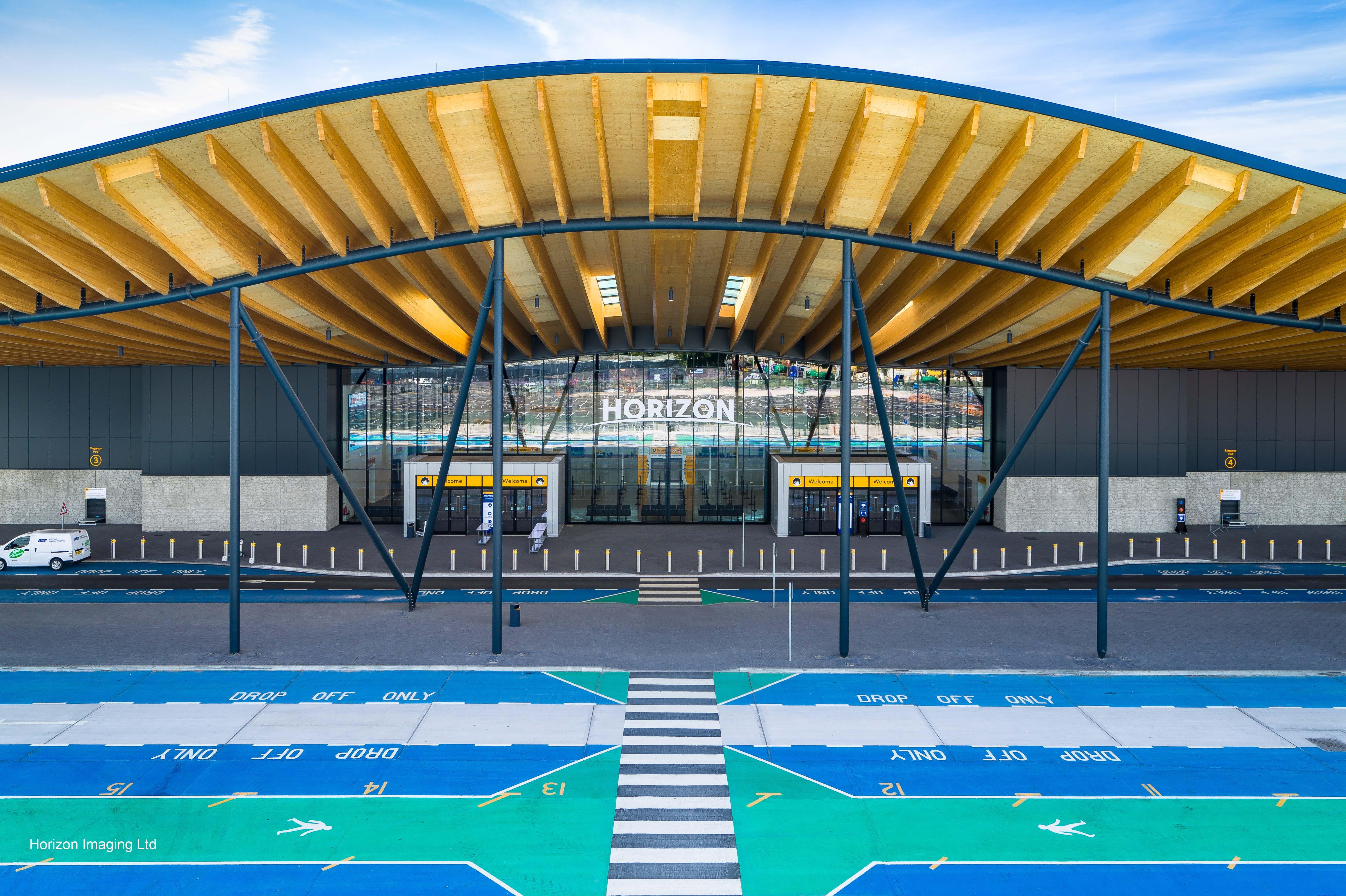 Park Hotel - Dining room
