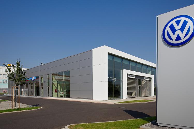 Rog lab Ljubljana
