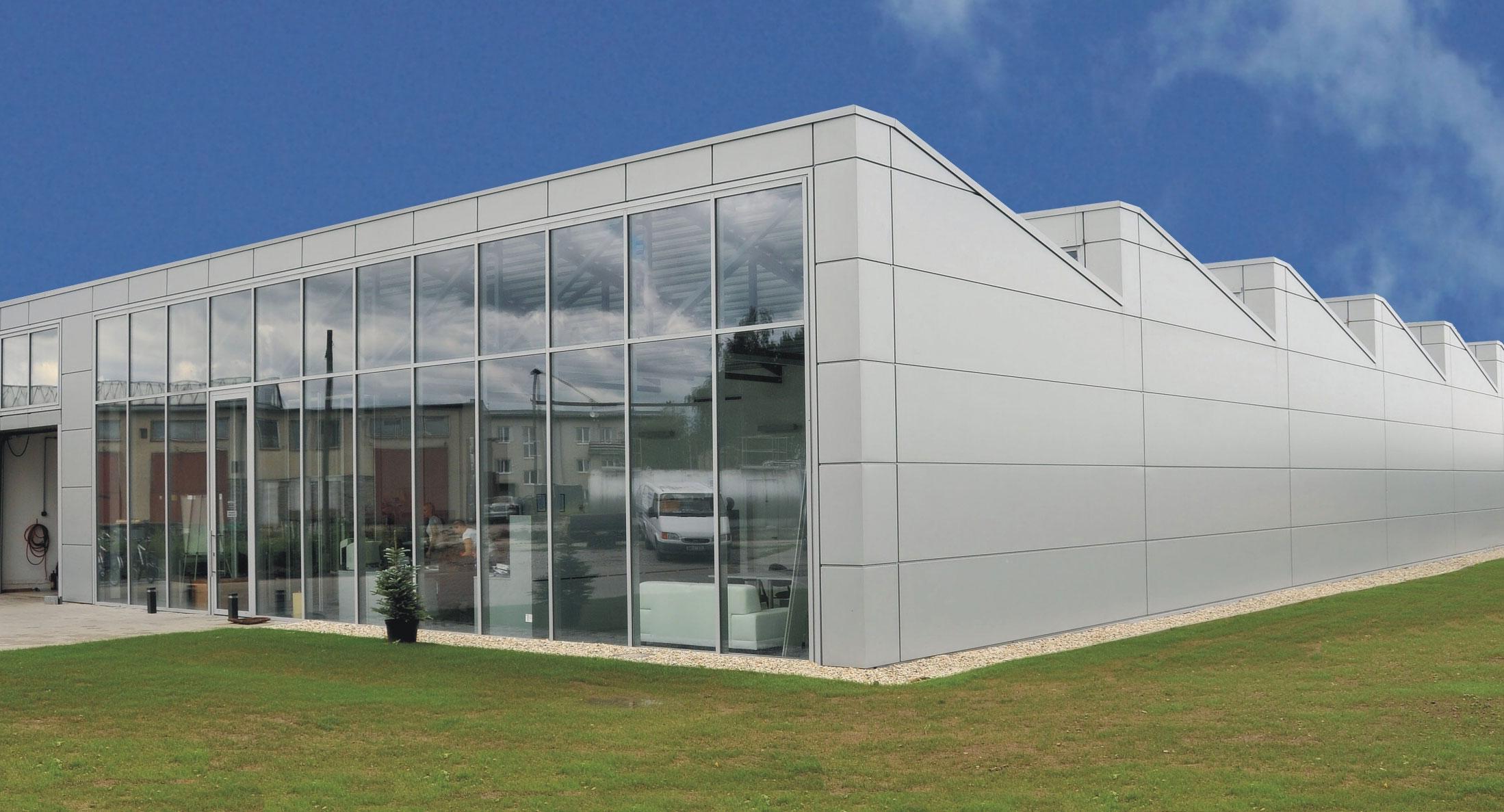 Sport Centre Camarma de Esteruelas