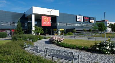 IKEA Beersheba