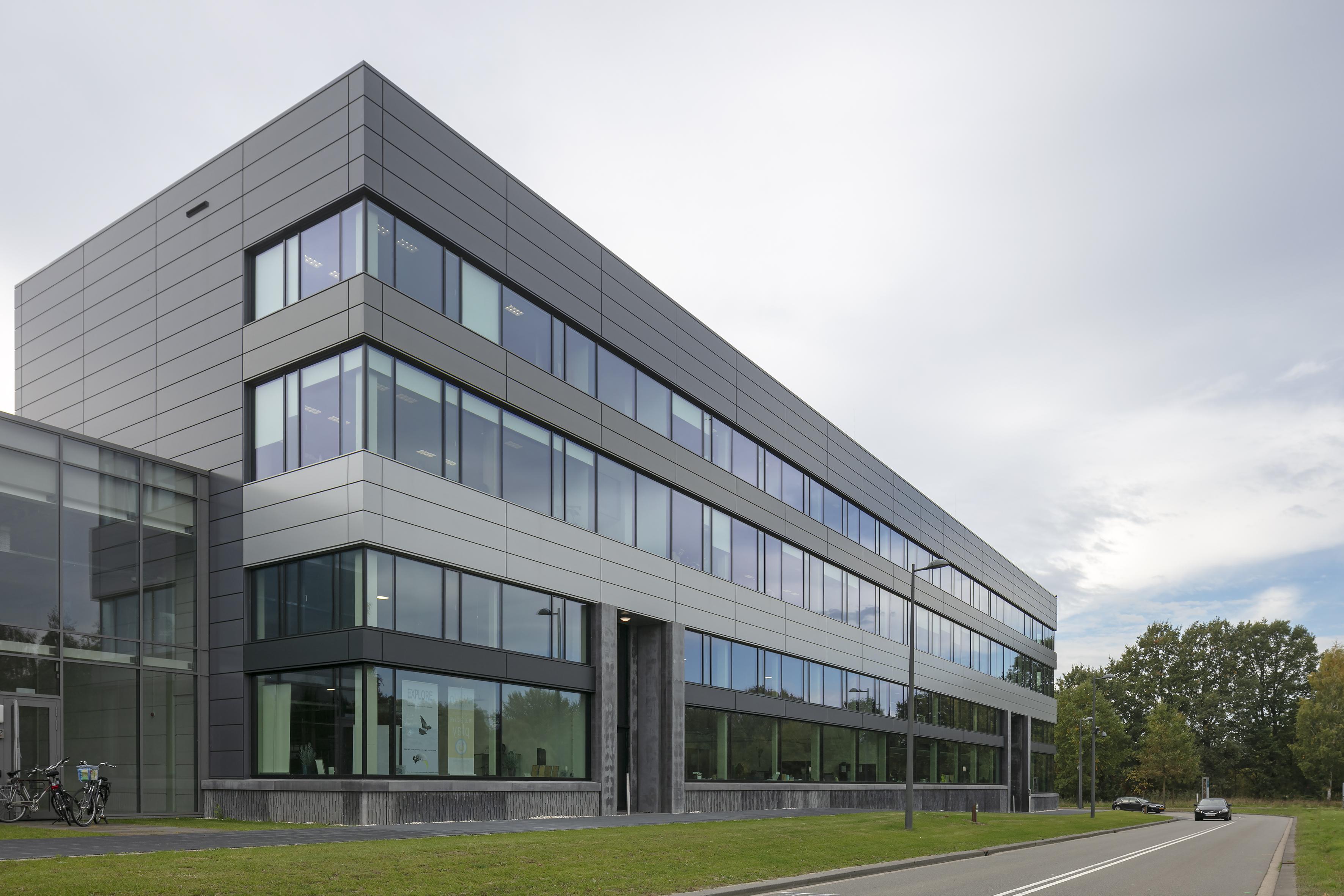 Culture Center Ljutomer